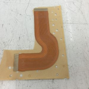 Alpine Cda-7998r Cda7998 Brand New cd mechanism Flexi Repair Ribbon Genuine