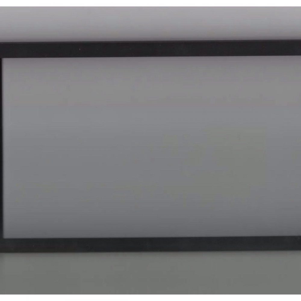 Pioneer SPH-DA110 SPHDA110 Trim Facia Surround Spare Part New Genuine Part