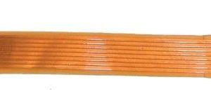 Pioneer Cnp5444 Keh-P6800R Keh-P7800R Etc Face Front Flexi Repair Ribbon Tape