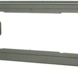 Volvo 740 760 940 960 Car Radio Stereo Facia Adapter Converter Trim