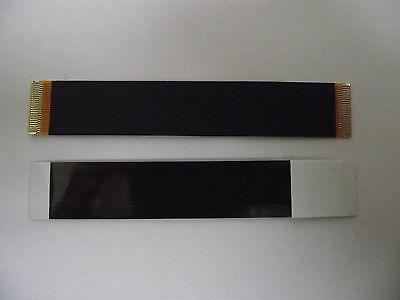 Sony Cdx-m800 M850mp M8800 Car Radio Stereo Face Front Flexi Repair Ribbon Pcb